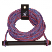 AHSR-1 Water Ski Rope