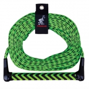 AHSR-9 Watersports Rope