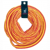 AHTRB-50 Bungee Tube Tow Rope