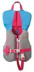 Infant Deluxe Rapid-Dry Vest