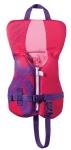 Infant Rapid-Dry Vest