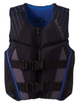 Youth Neoprene Flex-Back Vest