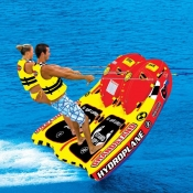 Grandstand 2 Towable Water Toy
