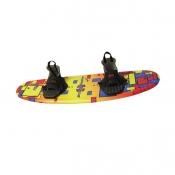 Hydroslide 180 Jr Wakeboard