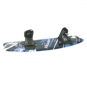 Hydroslide Matrix Wakeboard