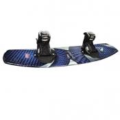 Hydroslide Helix Wakeboard